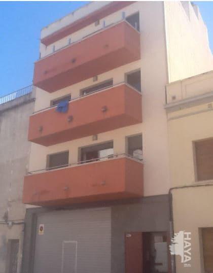 Piso en venta en Sínia Artigues, Vilanova I la Geltrú, Barcelona, Calle San Onofre, 160.000 €, 2 habitaciones, 1 baño, 57 m2