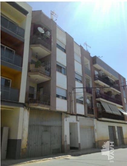 Piso en venta en Pedralba, Valencia, Calle Colon, 67.700 €, 1 baño, 113 m2