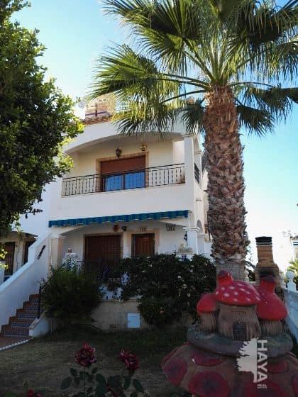Piso en venta en Orihuela, Alicante, Calle Urbanización los Dolses, 105.185 €, 2 habitaciones, 2 baños, 68 m2
