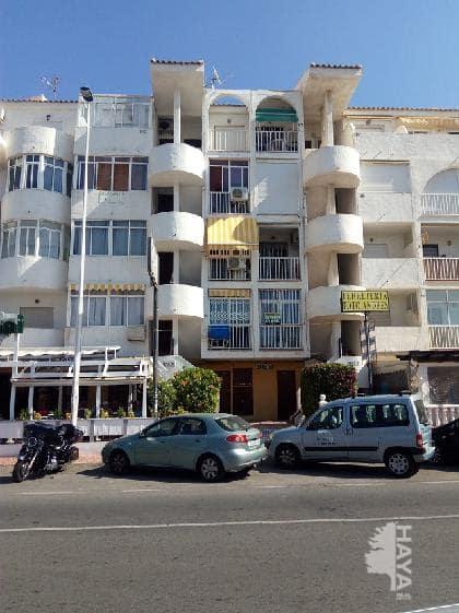 Piso en venta en Torrevieja, Alicante, Lugar Balcon de la Lomas, 62.000 €, 1 baño, 42 m2