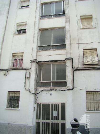 Piso en venta en El Tejar, El Puerto de Santa María, Cádiz, Calle Nuestra Señora del Rosario, 17.798 €, 2 habitaciones, 1 baño, 56 m2