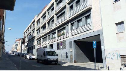 Piso en venta en Segle Xx, Terrassa, Barcelona, Calle Roger de Lluria, 79.800 €, 46 m2