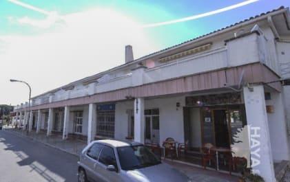 Local en venta en El Vendrell, Tarragona, Calle Salvador Dali, 52.000 €, 45 m2