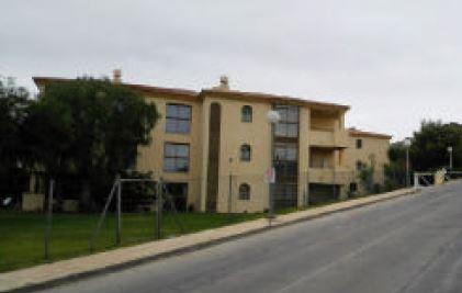 Piso en venta en El Ejido, Almería, Calle Botavara, 70.916 €, 2 habitaciones, 1 baño, 99 m2