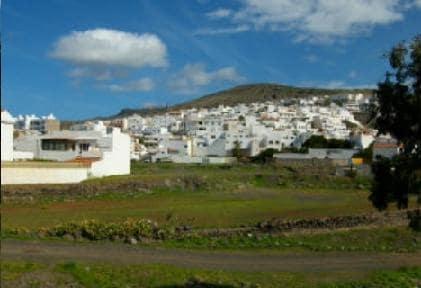 Suelo en venta en Puerto de la Nieves, Agaete, Las Palmas, Calle Barrio de la Concepcion, 637.236 €, 2916 m2