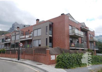 Parking en venta en Parking en Ramales de la Victoria, Cantabria, 4.405 €, 24 m2, Garaje