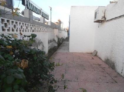 Casa en venta en Almería, Almería, Calle Torre del Campo, 146.000 €, 4 habitaciones, 2 baños, 142 m2