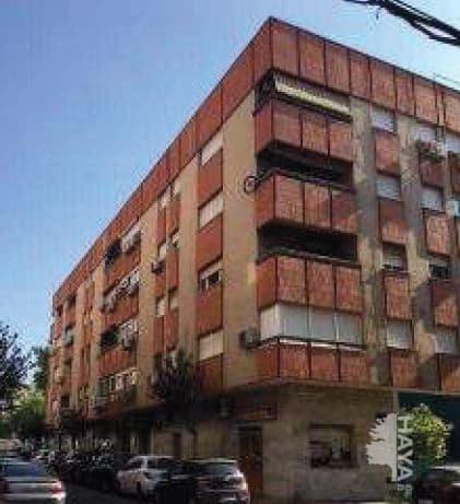 Piso en venta en Almería, Almería, Calle Juan de la Encina, 141.000 €, 3 habitaciones, 2 baños, 127 m2