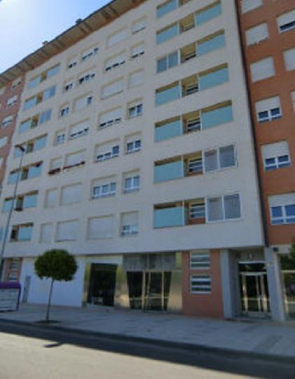 Local en venta en Ponferrada, León, Avenida Lealtad, 126.000 €, 225 m2