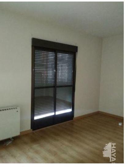 Piso en venta en Barrio de El Comendador, Úbeda, Jaén, Calle Sacramento, 110.531 €, 3 habitaciones, 2 baños, 128 m2