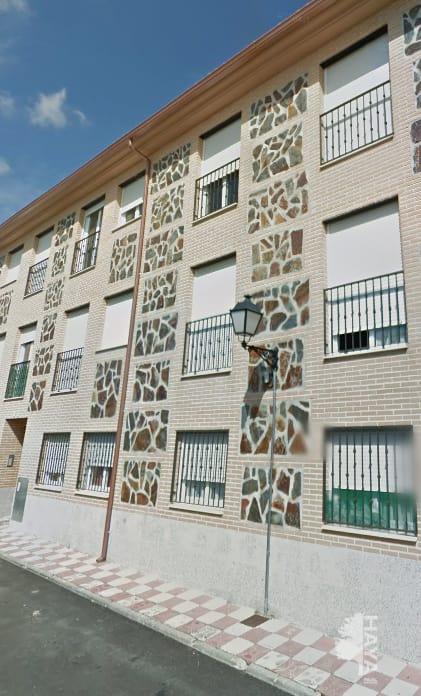 Piso en alquiler en Hinojosa de San Vicente, Toledo, Calle Camino de Palomeque, 250 €, 1 habitación, 1 baño, 57 m2