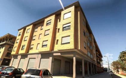 Piso en venta en Silla, Valencia, Pasaje Moli 3, 81.000 €, 2 habitaciones, 1 baño, 82 m2
