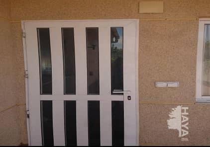 Casa en venta en Bockum, Murcia, Murcia, Avenida Pinos, 343.300 €, 1 baño, 305 m2