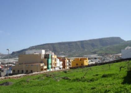 Suelo en venta en Barrial, Gáldar, Las Palmas, Calle Jose de Sosa, 27.518 €, 169 m2