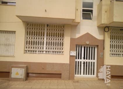 Piso en venta en Diputación de Santa Lucía, Cartagena, Murcia, Calle Santiago, 98.700 €, 3 habitaciones, 1 baño, 80 m2