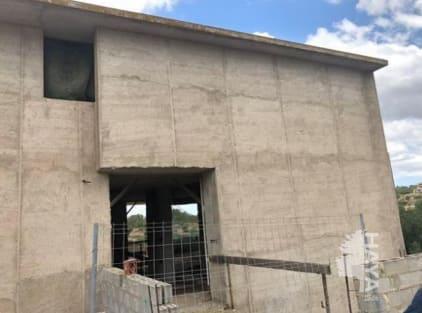Casa en venta en Vilafranca de Bonany, Baleares, Avenida Ses Escoles, 319.282 €, 2 habitaciones, 1 baño, 271 m2