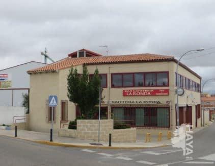 Local en venta en El Pinar de la Sagra, Villaluenga de la Sagra, Toledo, Calle San Andres, 53.200 €, 172 m2