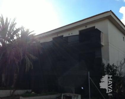 Piso en venta en Manacor, Baleares, Calle Aucanada, 63.482 €, 1 baño, 53 m2