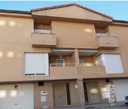 Casa en venta en Coria, Cáceres, Avenida Virgen de Argeme, 122.700 €, 4 habitaciones, 3 baños, 223 m2