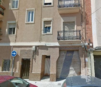 Local en venta en Valencia, Valencia, Calle Planas, 161.000 €, 402 m2