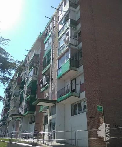 Piso en venta en Montornès del Vallès, Barcelona, Calle del Nou de Abril, 60.218 €, 1 baño, 56 m2