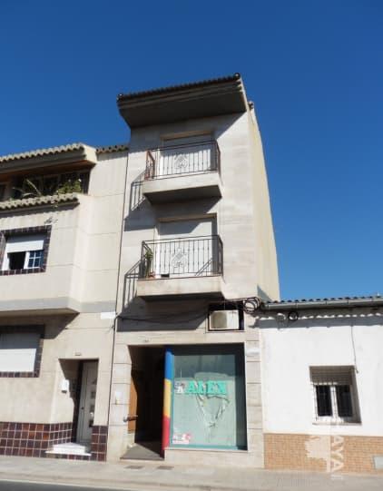Oficina en venta en San Pedro del Pinatar, Murcia, Avenida Doctor Artero Guirao, 155.194 €, 124 m2