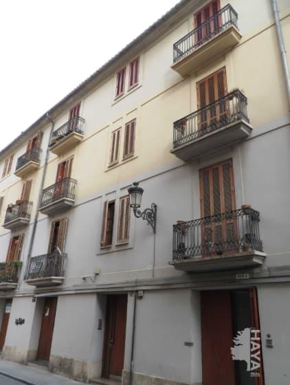 Local en venta en Ciutat Vella, Valencia, Valencia, Calle Na Jordana, 132.899 €, 54 m2