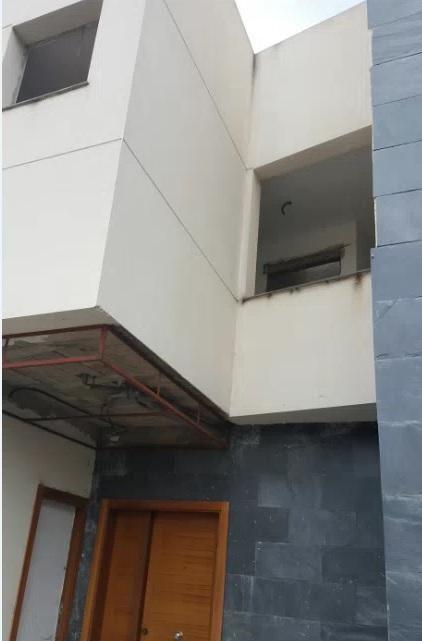 Casa en venta en La Atalaya de Santa Brígida, Santa Brígida, Las Palmas, Calle Maljurada, 202.000 €, 3 habitaciones, 5 baños, 285 m2