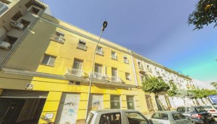Local en venta en Valdelagrana, El Puerto de Santa María, Cádiz, Calle Virgen de los Milagros, 114.218 €, 88 m2