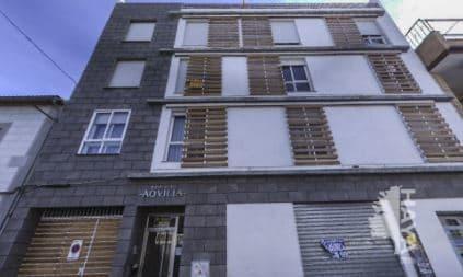 Piso en venta en Atarfe, Granada, Avenida Estación, 63.400 €, 3 habitaciones, 1 baño, 73 m2