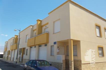 Casa en venta en La Mojonera, Almería, Calle Lavadero, 89.418 €, 4 habitaciones, 1 baño, 140 m2