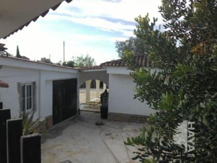 Casa en venta en Bétera, Valencia, Calle Polonia, 164.000 €, 1 baño, 120 m2