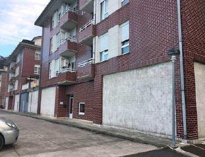 Local en venta en Entrambasaguas, Entrambasaguas, Cantabria, Barrio la Rañada, 170.000 €, 445 m2