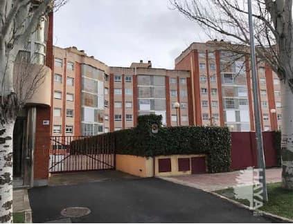 Parking en venta en El Jardín, Torrejón de Ardoz, Madrid, Carretera Base, 16.275 €, 20 m2