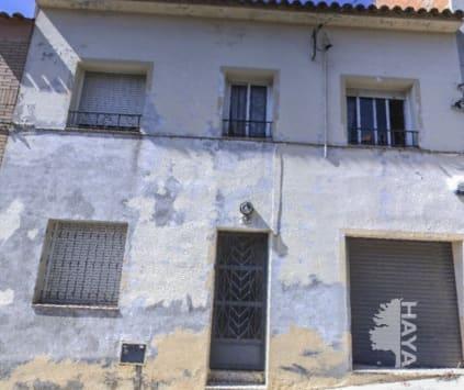 Piso en venta en Can Ramoneda, Rubí, Barcelona, Calle Cáceres, 124.587 €, 4 habitaciones, 1 baño