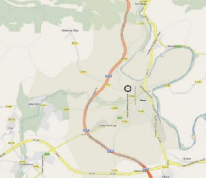 Suelo en venta en Haro, La Rioja, Lugar Pago de la Celada, 760 €, 760 m2