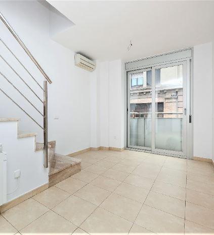 Piso en alquiler en Manresa, Barcelona, Calle Saclosa, 565 €, 2 habitaciones, 2 baños, 84 m2