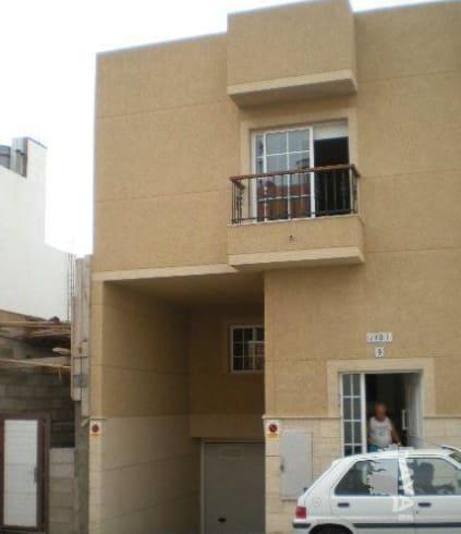 Parking en venta en Carrizal, Ingenio, Las Palmas, Calle Pintor Oscar Dominguez, 6.615 €, 20 m2