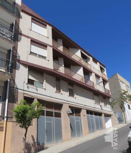 Piso en venta en Almenara, Castellón, Calle Aguelet, 43.860 €, 4 habitaciones, 1 baño, 102 m2