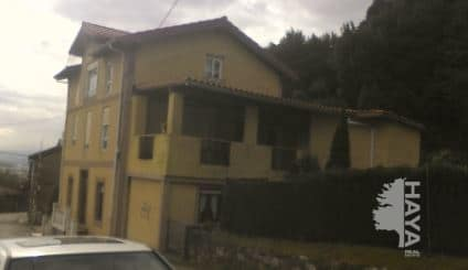 Piso en venta en Marqués de Valdecilla, Santander, Cantabria, Calle Colonia de Torrejona, 39.000 €, 4 habitaciones, 1 baño, 50 m2