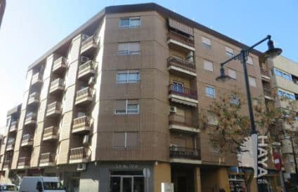 Local en venta en Torrent, Valencia, Calle Calvario, 61.500 €, 65 m2