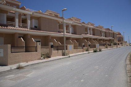 Casa en venta en Palomares, Cuevas del Almanzora, Almería, Calle Pre. de Burjulu, 76.300 €, 3 habitaciones, 2 baños, 149 m2