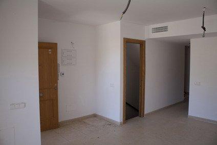 Casa en venta en Cuevas del Almanzora, Almería, Calle Pre. de Burjulu, 64.400 €, 3 habitaciones, 3 baños, 185 m2
