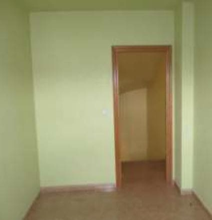Casa en venta en Algaida, Archena, Murcia, Calle Albuidete, 87.900 €, 4 habitaciones, 1 baño, 999 m2