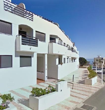 Piso en venta en Carboneras, Almería, Calle Joaquín Sabina, 68.400 €, 2 habitaciones, 2 baños, 81 m2