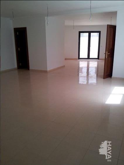 Oficina en venta en Oficina en Arrecife, Las Palmas, 92.700 €, 54 m2