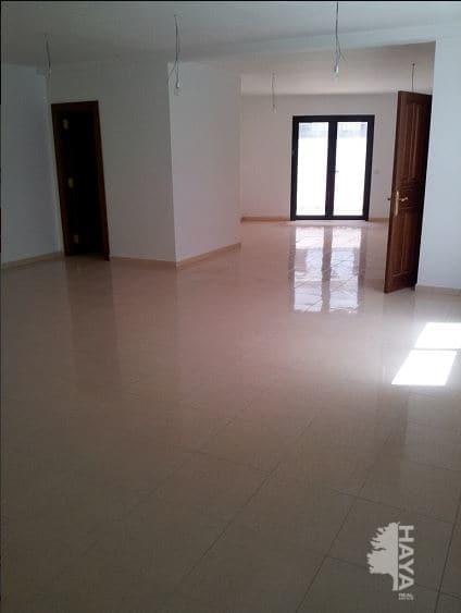 Oficina en venta en Arrecife, Las Palmas, Calle Hermanos Zerolo, 65.800 €, 50 m2
