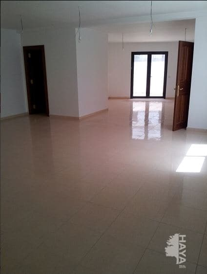 Oficina en venta en Arrecife, Las Palmas, Calle Hermanos Zerolo, 82.100 €, 71 m2