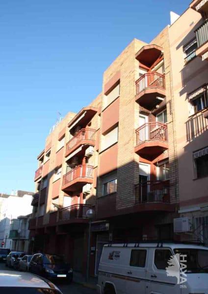 Piso en venta en Bonavista, Tarragona, Tarragona, Calle Quatre, 60.840 €, 3 habitaciones, 1 baño, 78 m2