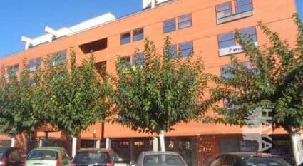 Local en venta en Pedanía de Puente Tocinos, Murcia, Murcia, Calle Molina de Segura, 106.000 €, 76 m2